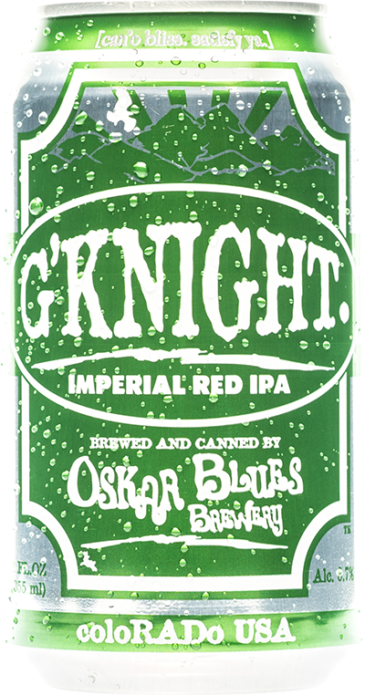 Oskar-Blues-G-Knight