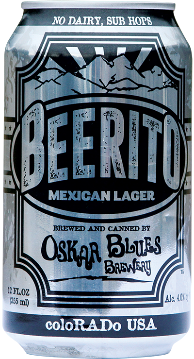 Oskar-Blues-Beerito