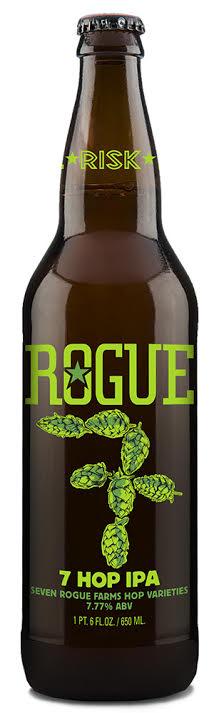 Rogue-Farms-7