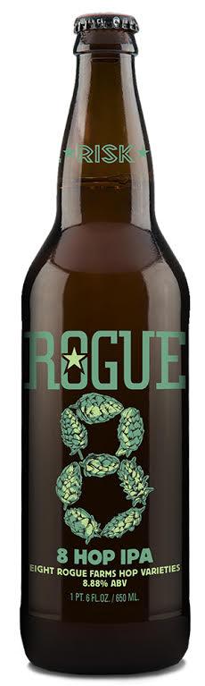Rogue-Farms-8