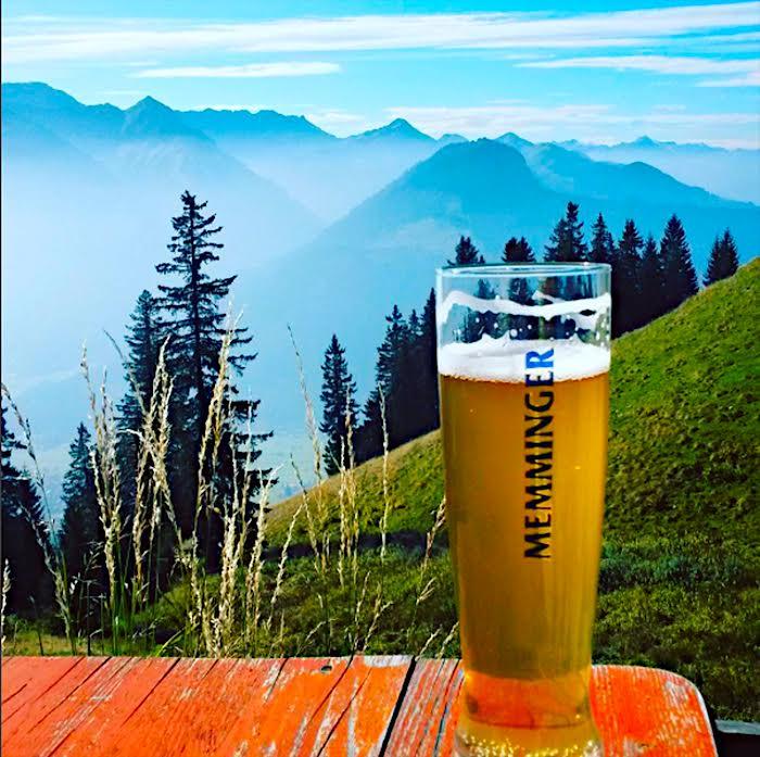 Fundada em 1886 na região da Bavária, cervejaria está em sua quinta geração familiar (Foto: Divulgação)