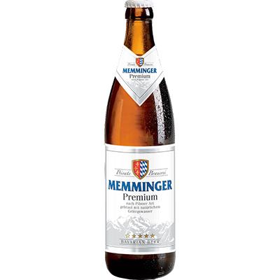 memminger