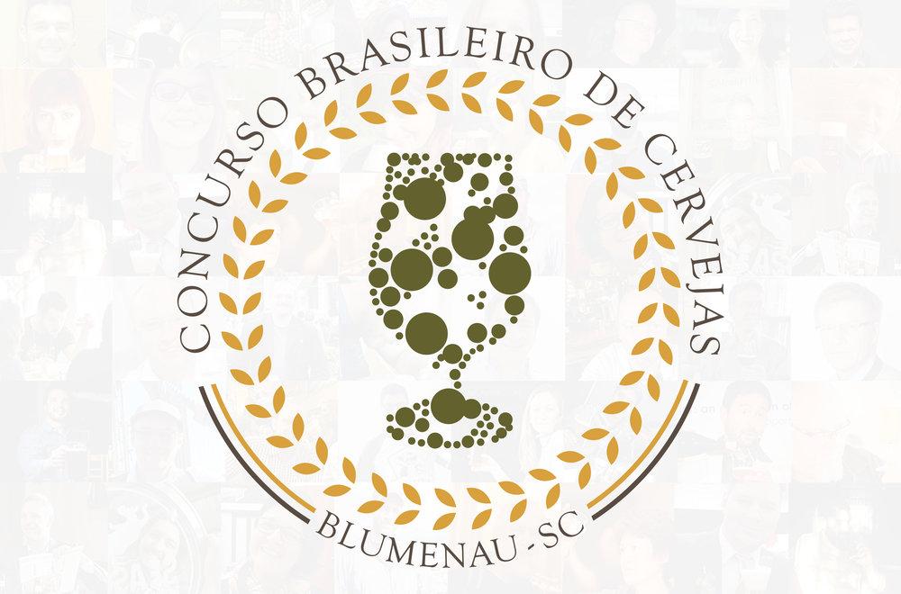 Uma das novidades para 2017 é a premiação promovida pela Agrária, uma das patrocinadoras do Festival Brasileiro da Cerveja (Foto: Divulgação)