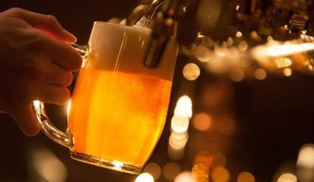 Todos os anos estão presentes do festival, além da produção da República Tcheca, cervejas de outros países da Europa e da Ásia, como o Japão e a Armênia (Foto: Divulgação)