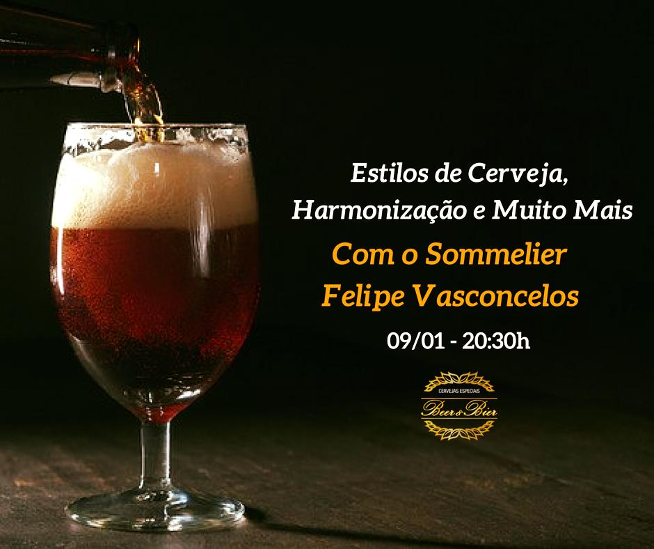 aula-gratuita-beer-e-bier