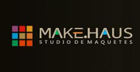 Make-Haus