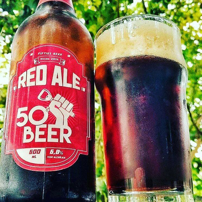 303454_673632_50_s_beer___divulgacao.jpg