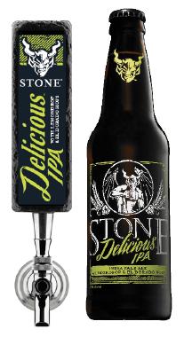stone-delicious