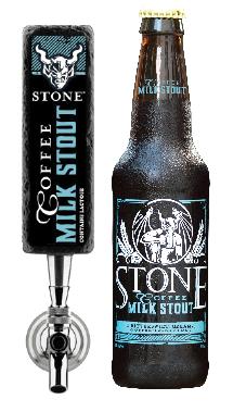 stone-coffee-milk-stout