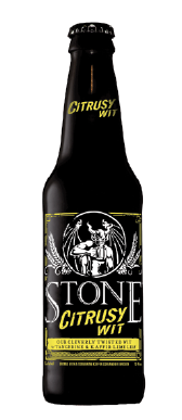 stone-citrusy-wit