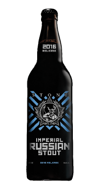 stone-imperial-russian-stout