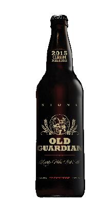stone-old-guardian-barley-wine