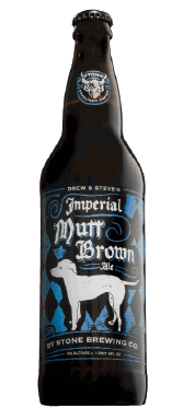 stone-imperial-mutt-brown-ale