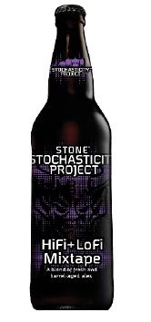 stone-stochasticity