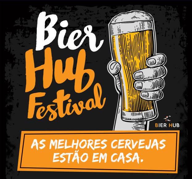 bier-hub