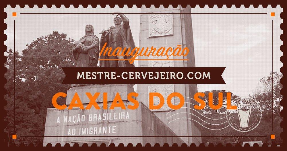 Loja abre as portas na cidade serrana com mais de 130 rótulos (Foto: Divulgação)