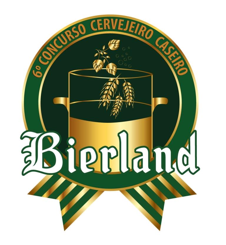 Vencedor do concurso terá a sua cerveja caseira produzida em grande escala pela Bierland, de Blumenau/SC (Foto: Divulgação)