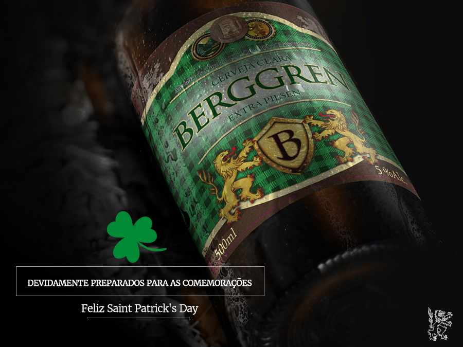 Cervejaria-Berggren-Saint-Patricks-Day