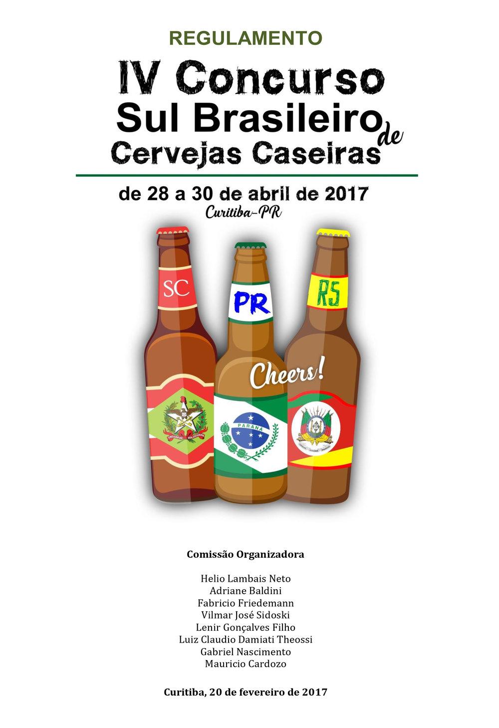IV Concurso Sulbrasileiro 2017-Regulamento-1.jpg