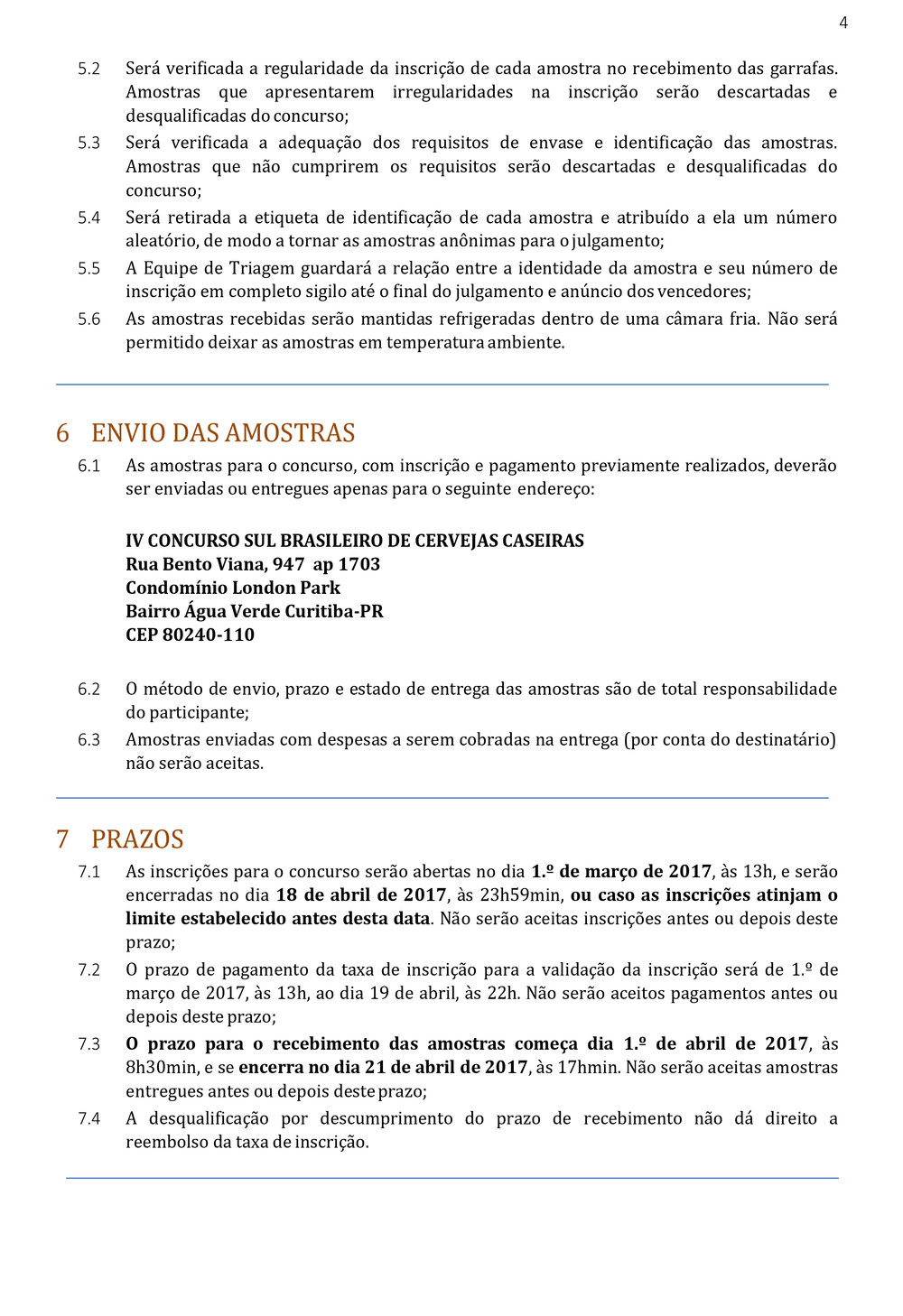 IV Concurso Sulbrasileiro 2017-Regulamento-4.jpg