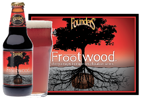 founders-frootwood
