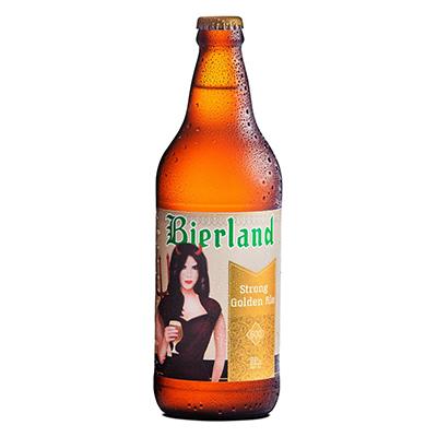 Clique para conferir a ficha da cerveja premiada (Foto: Divulgação)