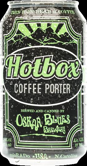 oskar-blues-hotbox