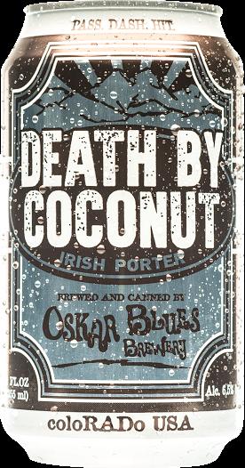oskar-blues-death-by-coconut