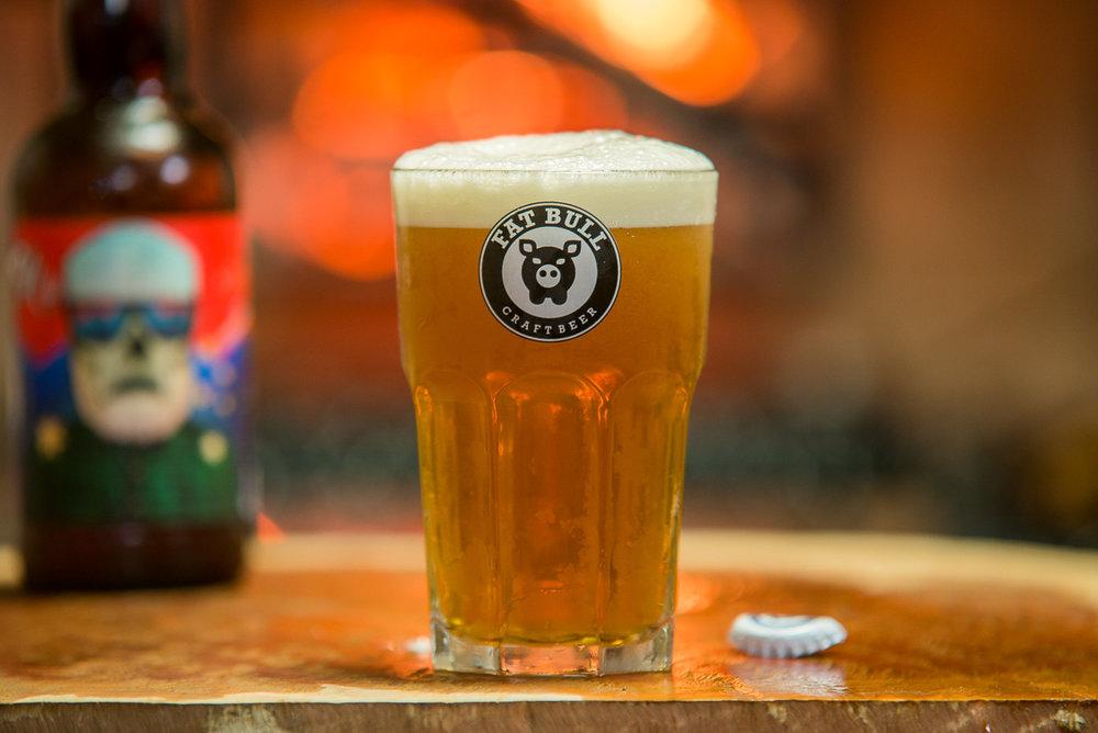Confira na matérias as cervejarias confirmadas para o evento (Foto: Divulgação)