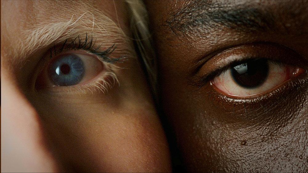 Ação teve consultoria do Coletivo MOOC, que pretende influenciar as pessoas a novos olhares e diferentes pontos de vista (Foto: Divulgação)