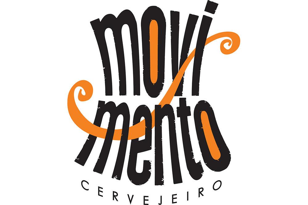 O curso que inaugura o Movimento Cervejeiro se realiza em 22 de abril no São Paulo Tap House (Foto: Divulgação)