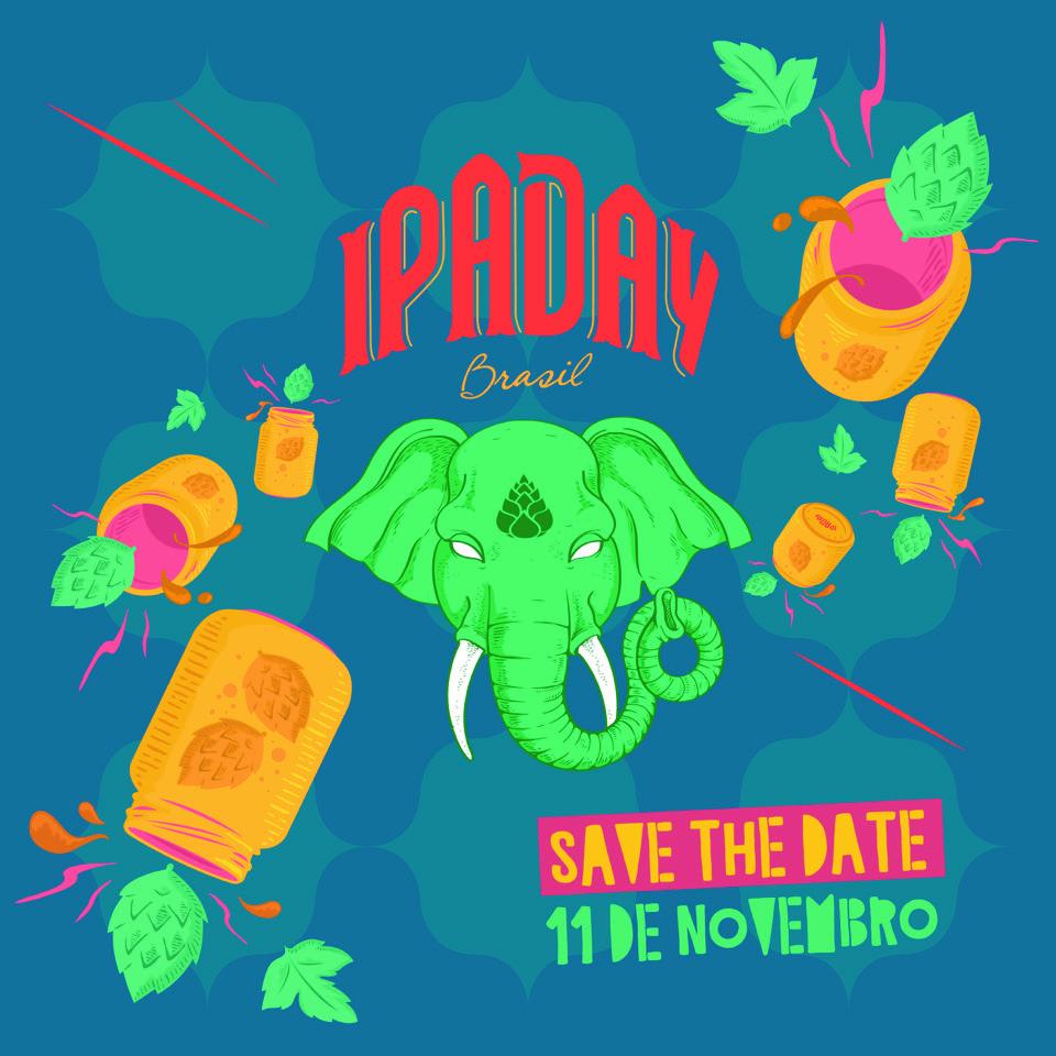 ipa-day-brasil