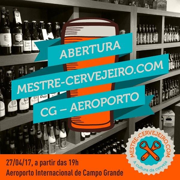 Loja oferece mais de 190 opções de cerveja, entre nacionais e importadas (Foto: Divulgação)