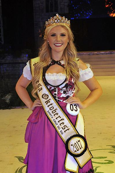 Mylena-Gehrke