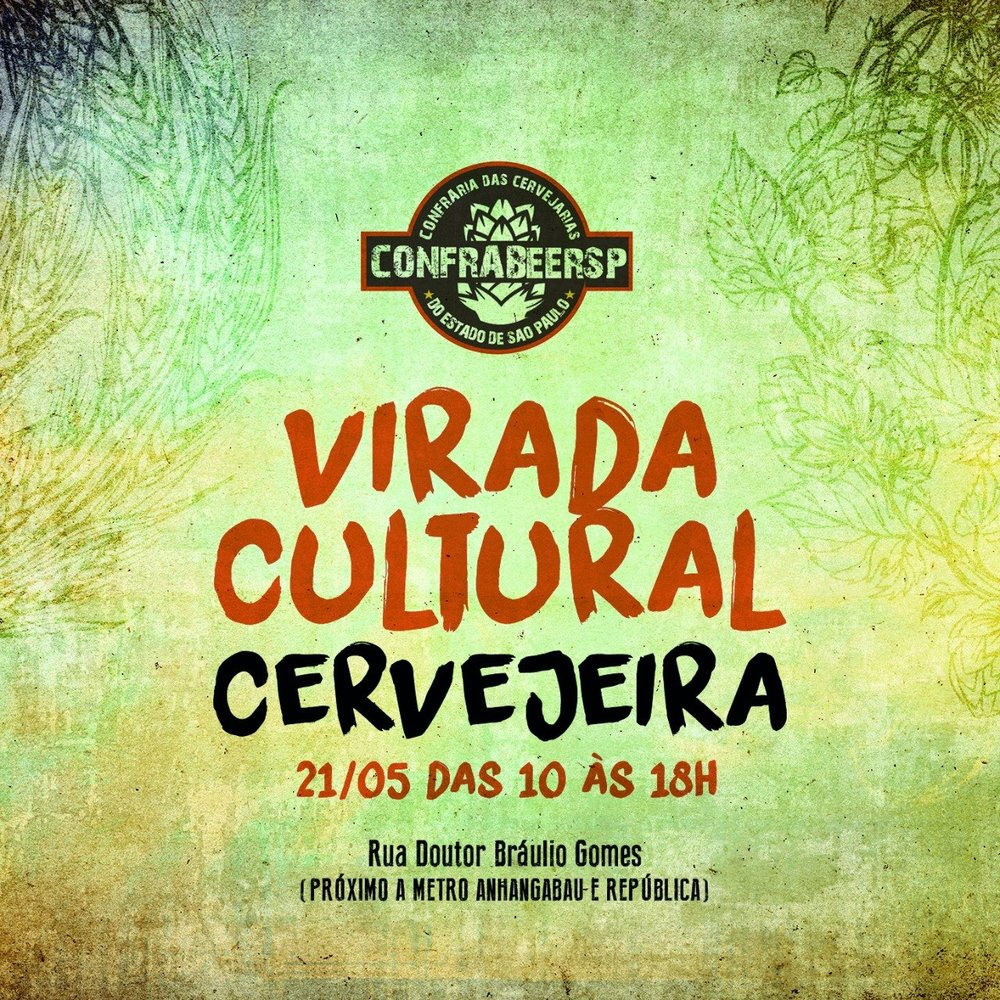 virada cultural cervejeira_arte.jpg