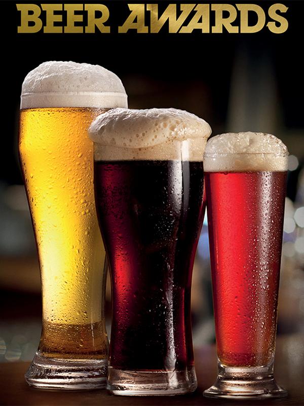 cervejas-premiadas.jpg