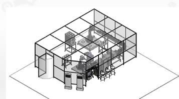 simulador-industria-4-0