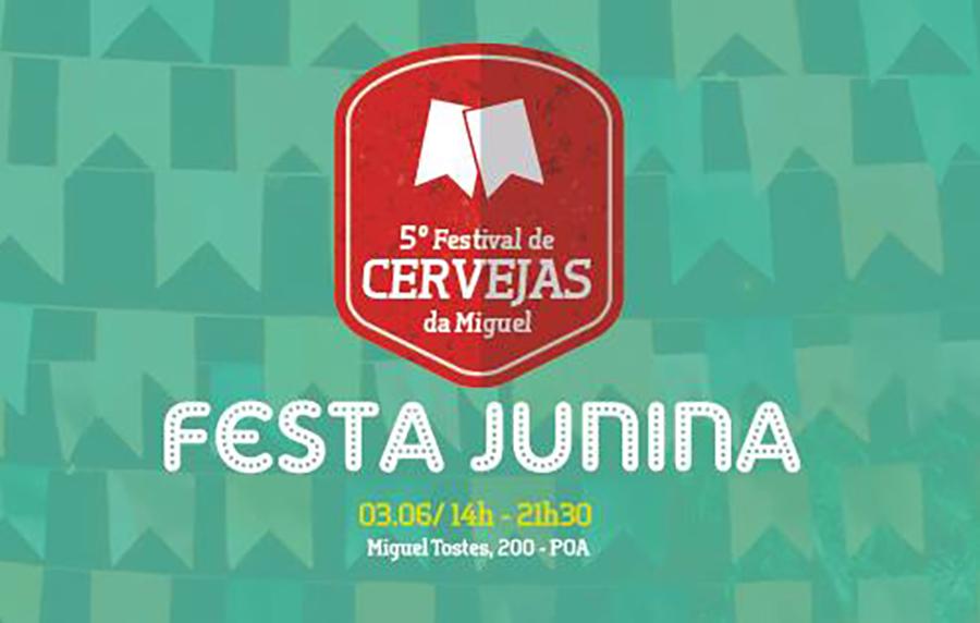 festa-junina
