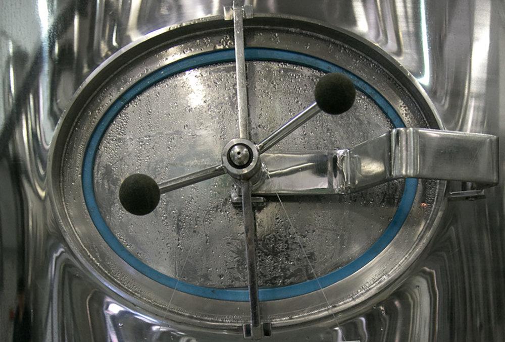 Negócio tem de ser bem amarrado e descrito em contrato, como explica o Advogado Cervejeiro (Foto: Beer Art)