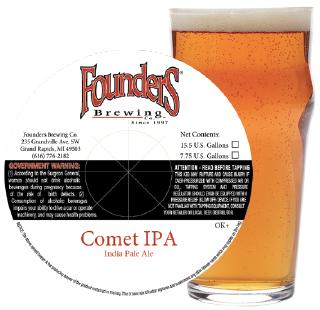 Founders-Comet-IPA