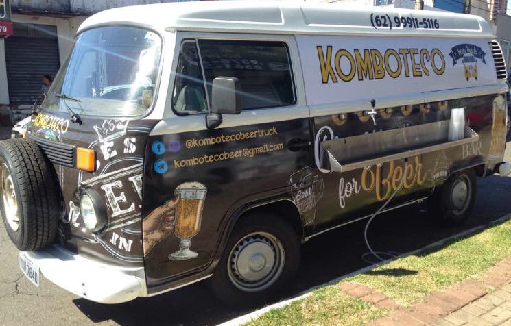komboteco-beer-truck