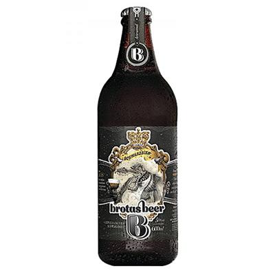 brotas-schwarzbier