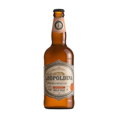 leopoldina-session-pale-ale