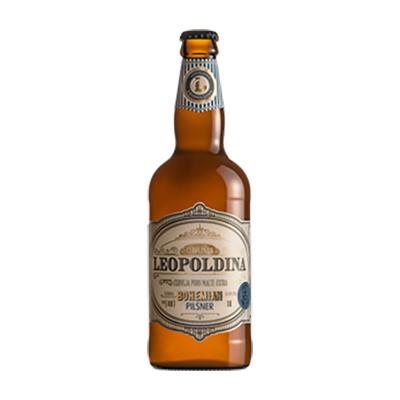 leopoldina-bohemian-pilsner