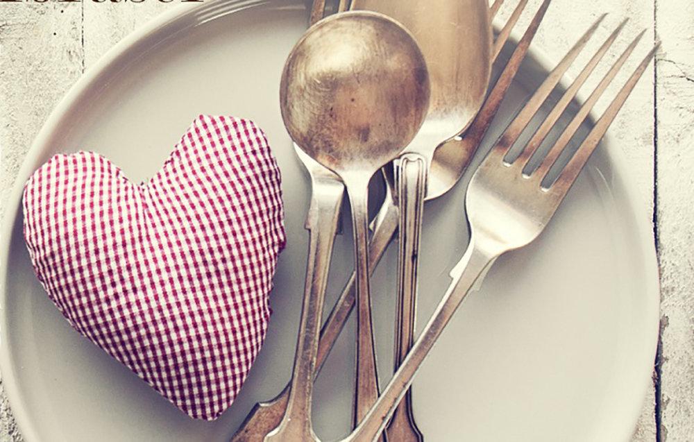Associação de Bares e Restaurantes (Abrasel/RS) mostra exemplos de estabelecimentos que se prepararam para o 12 de junho (Foto: Divulgação)