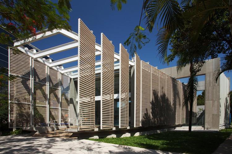 Conforme os organizadores, o museu foi escolhido por seu apoio à produção artesanal (Foto: Divulgação)