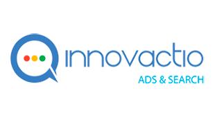 innovactio