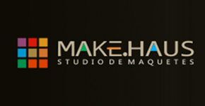 makehaus