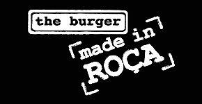 theburger