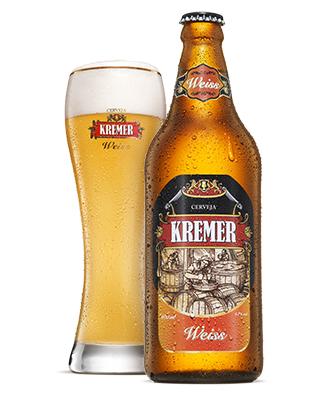 Kremer-weiss